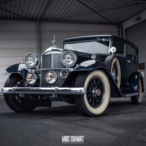 Packard_Belle Epocque_30