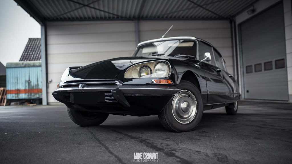 Citroen DS_prestige